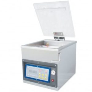 TC-280 (Table top vacuum packaging machine)_(Special Order – 8-10 week lead time from order)
