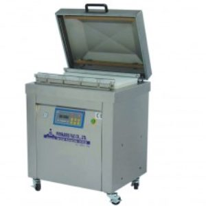 SC-680 (Single chamber vacuum packaging machine)_(Special order – 8-10 week  lead time from order)