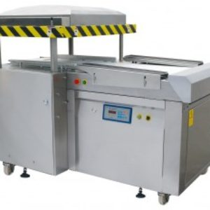 BT-900 (Belt type vacuum packaging system)_(Special order – 8-10 week  lead time from order)
