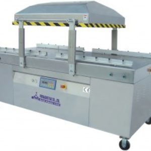 DC-900P (Automatic vacuum packaging machine)_(Special order – 8-10 week  lead time from order)