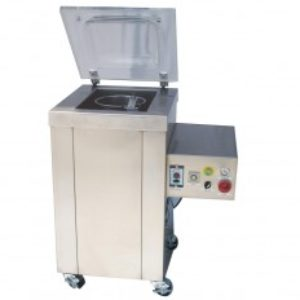 V-15 (Vacuum degassing machine)_(Special Order – 8-10 week lead time from order)