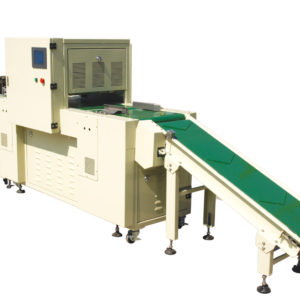 AFC-700 (In line vacuum flatten packaging system)_(Special Order – 8-10 week lead time from order)